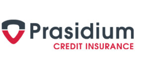 Prasidium Credit Insurance