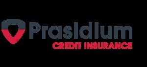 Prasidium Credit Insurance
